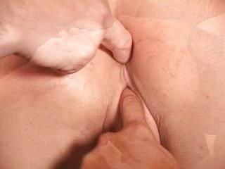 Porno извращения с прямой кишкой азиаточки