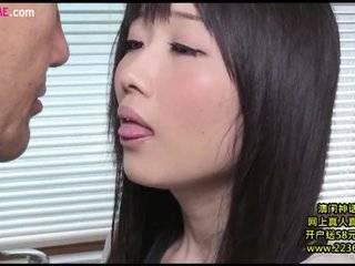 Gjhyj с поцелуями японками