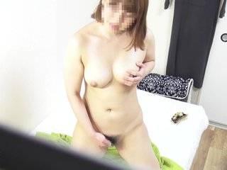 Cмотреть бесплатно парнуха японский новая