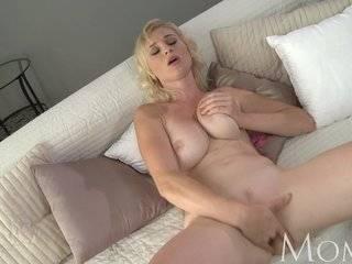 Cмотреть секс азиатов мамы hd