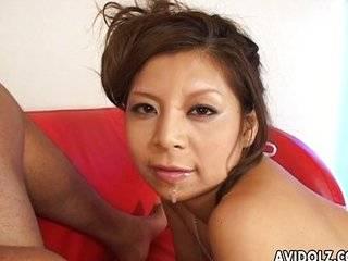 Kana tsugihara sexy азиатка грудь трусики lingerie японка