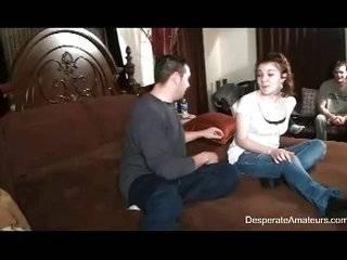 Porno filmi masaj азиатоков