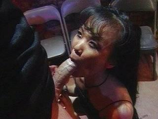 Азиатки акробатки порно