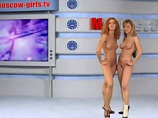 Www.проститутки азиатки в москве