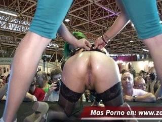 Porna японки