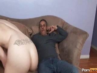 2 негра отрахали азиатку порноь видео