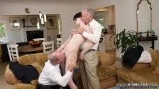 Азиатки старик порно