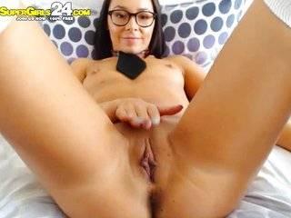 Gооglе.кz скачать порно ролики азиатки