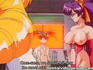 Hetai японскую порнуху