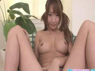 Ero aktrisi koreanki японки