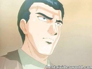 Www.sex азиатики аниме