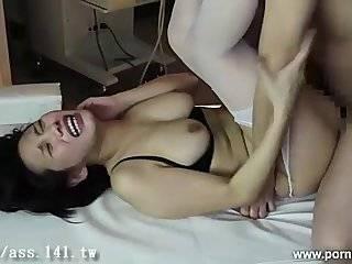 Www.sex япония vidio