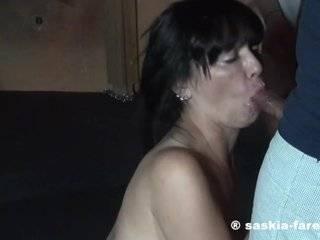 Www азиатские сиськи.com
