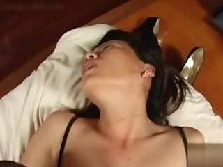 Xyu.ry японская порна