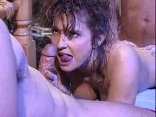 Porno onlain азиатка и негр смотреть besplatno