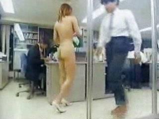 Porno японский голый офис скачать бесплатно
