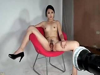 Азиат секс пото