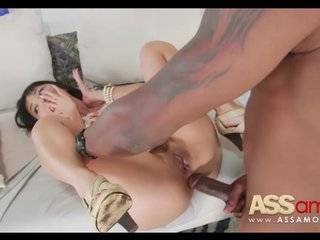 Hd японки анальный секс