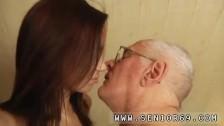 2 мужика японке порно онлайн