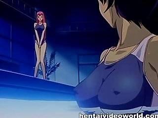 Азиатиские порно филъмы