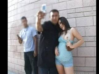 Xxx seks video азиатки