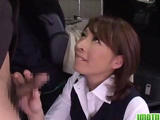 Youtube японский секс зрелая японка автобус вагон онлайн бесплатно