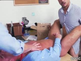 Азиатское гей-порево видео-шок