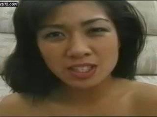 Hd porn старый азиатский