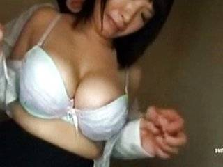 Ctrc домогательство на транспорте японок
