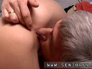 Азиатское намилия порна