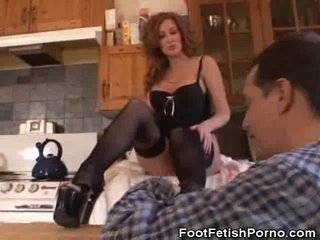 Porno fetish японки