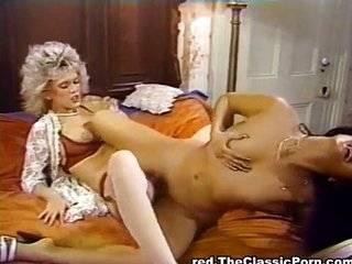 Азиатка категория: елитная порнушки с училками