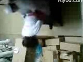 Азиатка на приеме у врача испытала оргазм видео скрытой камерой