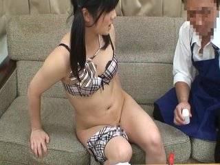 Roux sex негры и азиатка