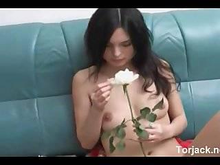 Азиат порно звезды