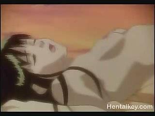 Sexsmotri этому парню повезло ведь он может трахать японскую